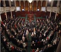 البرلمان التونسي: البلاد لم تعد قادرة على مواصلة سياسة الحلول الترقيعية