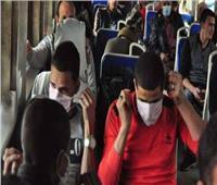 خاص| رئيس هيئة «السكة الحديد» يكشف استعداداتهم للموجة الثانية لكورونا