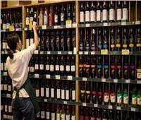 الصين تفرض رسوما جمركية إضافية على النبيذ الاسترالي