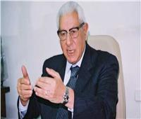 رئيس وأعضاء «الأعلى للإعلام» يتمنون الشفاء العاجل لمكرم محمد أحمد