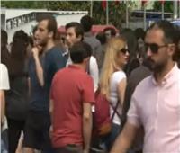 «محلل سياسي»: علاقة تركيا وقطر تشبة علاقة شخصين يستغلان بعضهما