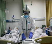 «جونز هوبكنز»: حصيلة الإصابات بكورونا حول العالم تتخطى 61 مليون حالة