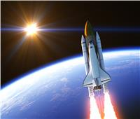 روسيا وكازاخستان يتعاونان لتطوير مجمع لصواريخ الفضاء