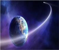 دراسة جديدة: الغلاف الجوي للأرض كان سُمّيا مثل كوكب الزهرة