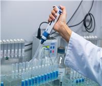 «الصحة العالمية»: هناك حاجة لمزيد من وسائل الاختبارات لفيروس كورونا