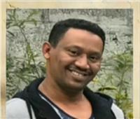 إعلامي إثيوبي: الوضع الإنساني يتأزم في تيجراي