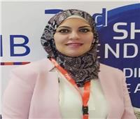 الاتحاد المصري للتأمين: إعداد دليل للاكتتاب في تأمينات الحريق