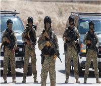 «جراء انزلاق آلية عسكرية»..الجيش الأردني يعلن عن مقتل اثنين من أفراده