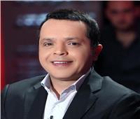 محمد هنيدي عن هدف شيكابالا في شباك الأهلي: «بلاي ستيشن»