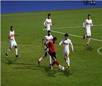 بعد فوز الأهلي.. مصر تحسم لقب الأبطال الـ15 في تاريخها