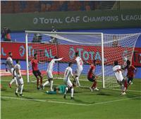 للمرة السادسة في تاريخه.. الأهلي يعود لكأس العالم للأندية