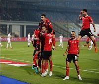 اتحاد الكرة يهنئ الأهلي بعد الفوز في نهائي القرن