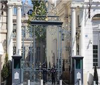 جمعية أصولية بفرنسا تستبق قرار إغلاقها وتنقل أنشطتها للخارج