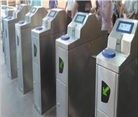 خاص| «السكة الحديد» تكشف تطورات تركيب بوابات التذاكر لمنع «التزويغ»