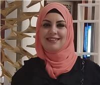 «المصري للتأمين»: الإصدار الإلكتروني أداة جذب قوية للعملاء