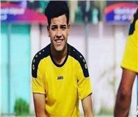 وفاة لاعب عراقي خلال مباراة كرة قدم