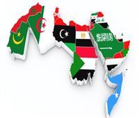 أهم وأغرب صادرات الدول العربية .. انفوجراف