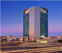 550 فندقًا للبيع في إسبانيا.. والسبب موجة كورونا الثانية