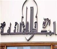 «الأعلى للثقافة» يناقش «الرقمنة وتكنولوجيا التعليم» بجامعة عين شمس.. اليوم