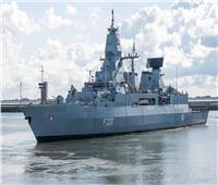 الإتحاد الأوروبي يرصد صور أقمار صناعية تؤكد نقل أسلحة من تركيا إلى ليبيا