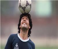 الأرجنتين تفتح تحقيقا في سبب وفاة «مارادونا»