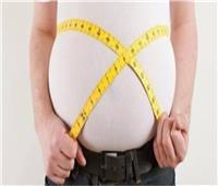 احذر| جراحات إنقاص الوزن تضعف العظام