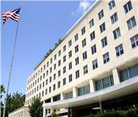 الولايات المتحدة تفرض عقوبات جديدة على شركات صينية وروسية
