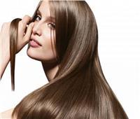 للسيدات.. وصفة طبيعية لصبغ الشعر باللون البني