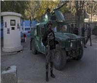 إصابة 7 أشخاص بانفجارين في كابول