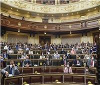 ندوة تناقش تحديات دول الجوار لمصر وخطورة الإرهاب