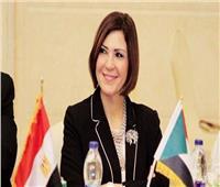 قومي المرأة يعقد ندوة «تحديات المرأة المصرية في عالم متغير»