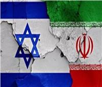 سفارات إسرائيل ترفع حالة التأهب للقصوى بعد التهديدات الإيرانية