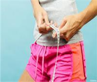 5 تمارين لا تساعد على إنقاص الوزن