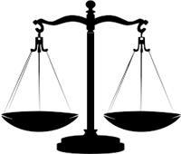 تجديد حبس عاطل وسيدة بتهمة ممارسة الأعمال المنافية للآداب في المطرية