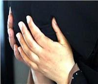 تجديد حبس قاتلة زوجها في أوسيم 15 يوماً