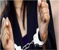 حبس متهمة بإدارة صفحة للأعمال المنافية للآداب على «السوشيال ميديا»