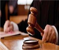 حيثيات تغريم «معد» بقناة رياضية 300 ألف جنيه لتحريضه ضد الدولة