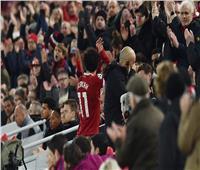 جمهور ليفربول يعود للمدرجات .. ولكن!