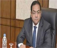 «التنظيم والإدارة» يعتمد الهيكل الوظيفي لهيئتي الدواء المصرية والشراء الموحد