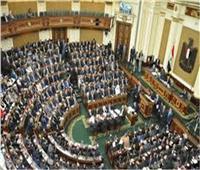 لجنة لائحة الشيوخ تعقد أخر اجتماعاتها
