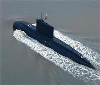 عودة الغواصة الصينية «فندوتشه» بعد مهمة استكشافية وتحقيق رقم قياسي