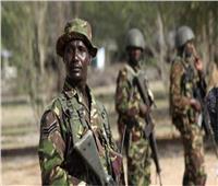 زعيم قوات تيغراي يعلن بدء هجوم إثيوبيا على عاصمة الإقليم