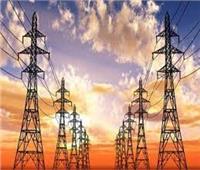 مديونيات القطاع السياحي.. صداع في رأس وزارة الكهرباء