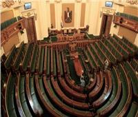 اختفاء الأحزاب المصرية القديمة في ظروف غامضة