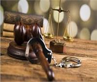 حبس خادمة 3 سنوات لسرقتها فيلا بالتجمع الخامس