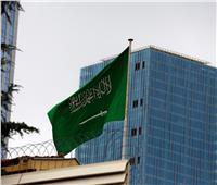 السعودية تحتل المرتبة الـ6 عالمياً كأكثر وجهات السفر أماناً