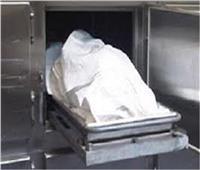 دفن جثة طالب ضحية حريق شقة ببولاق الدكرور