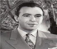 أحمد سالم.. هدده الموت مرات فقرر الانتصار عليه بالانتحار