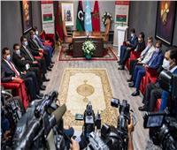 توافق بين النواب الليبيين.. واجتماع جديد في طنجة غدا
