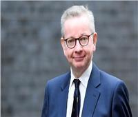 وزير بريطاني يحذر من احتمالية امتلاء مستشفيات بلاده بمصابي «كورونا»